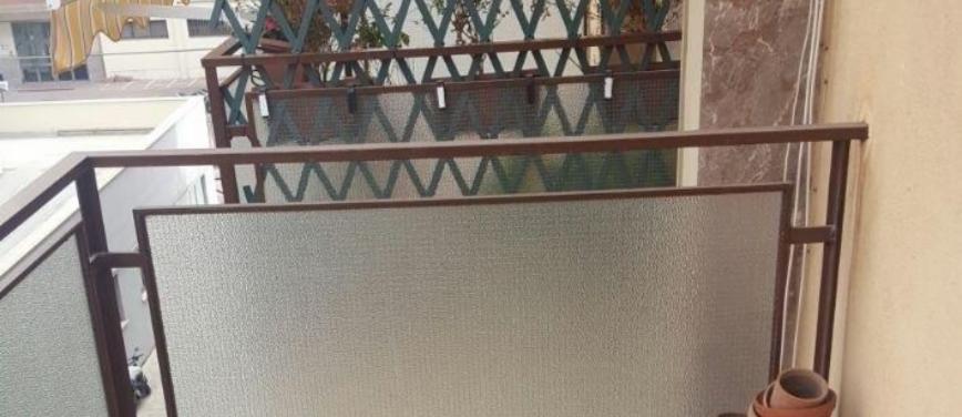 Appartamento in Affitto a Palermo (Palermo) - Rif: 27784 - foto 15