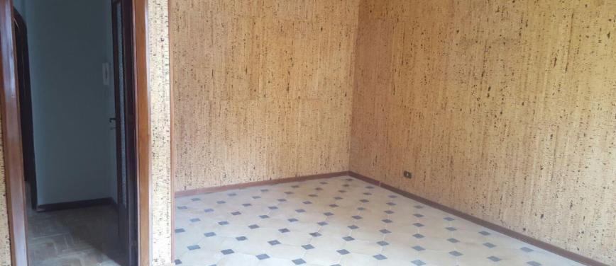 Appartamento in Affitto a Palermo (Palermo) - Rif: 27784 - foto 16