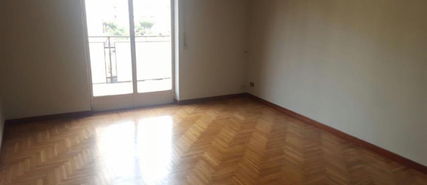 Appartamento in Affitto a Palermo (Palermo) - Rif: 27784 - foto 17