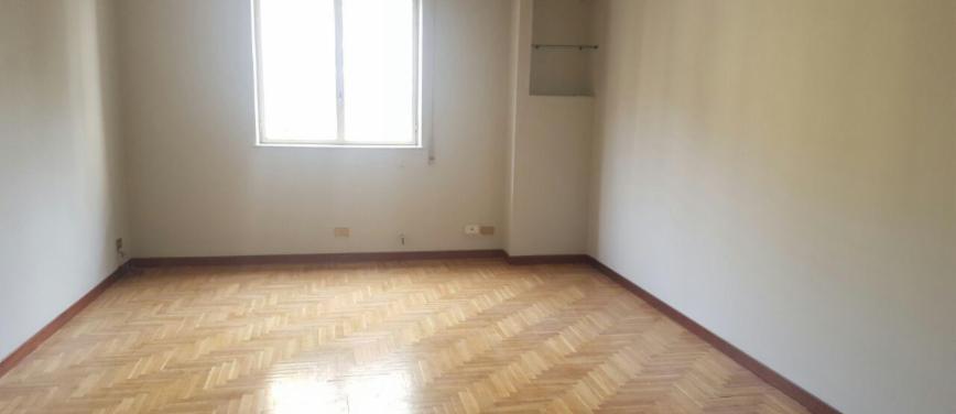 Appartamento in Affitto a Palermo (Palermo) - Rif: 27784 - foto 18