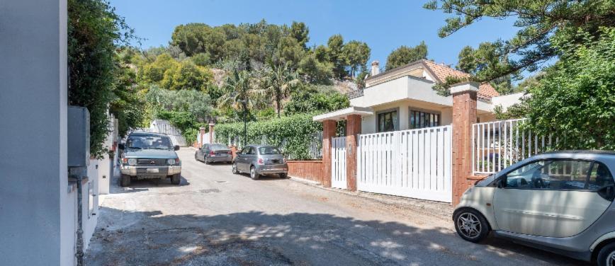 Villa in Vendita a Palermo (Palermo) - Rif: 27793 - foto 1