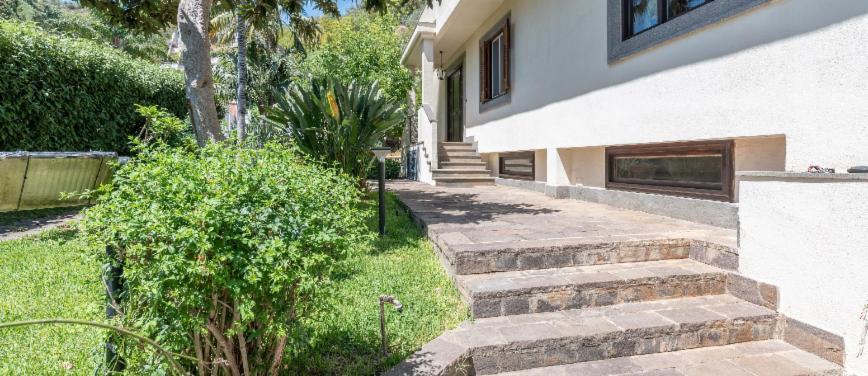 Villa in Vendita a Palermo (Palermo) - Rif: 27793 - foto 3