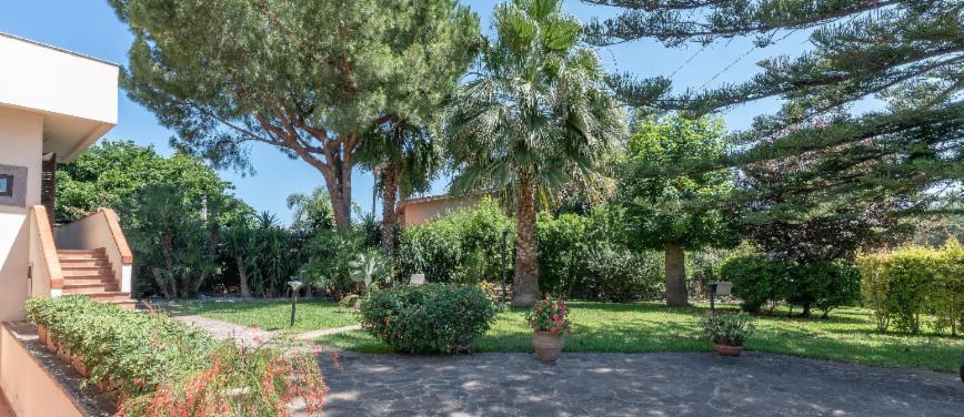Villa in Vendita a Palermo (Palermo) - Rif: 27793 - foto 4