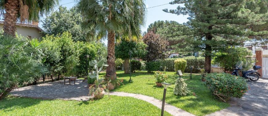 Villa in Vendita a Palermo (Palermo) - Rif: 27793 - foto 5