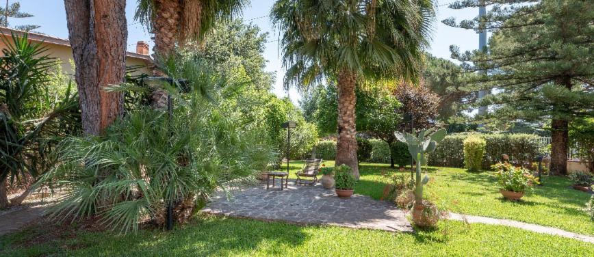 Villa in Vendita a Palermo (Palermo) - Rif: 27793 - foto 6