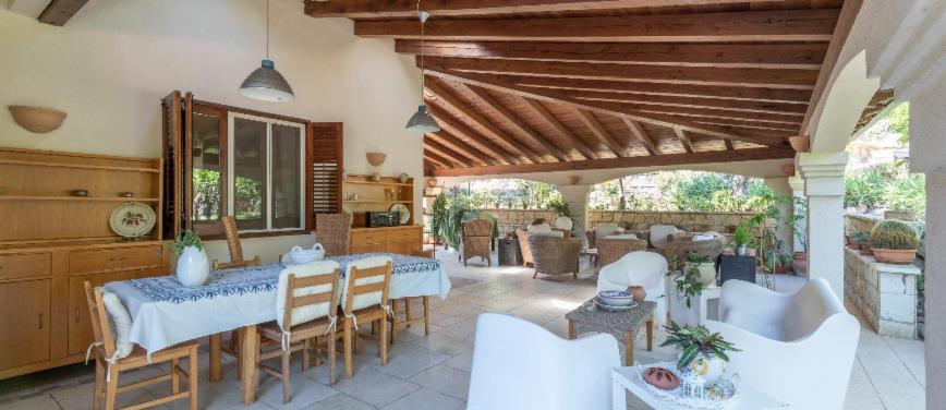 Villa in Vendita a Palermo (Palermo) - Rif: 27793 - foto 10