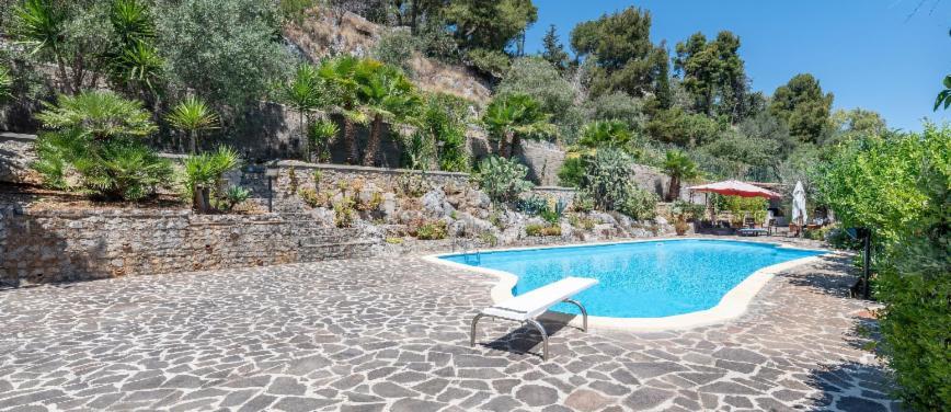 Villa in Vendita a Palermo (Palermo) - Rif: 27793 - foto 14