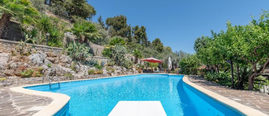 Villa in Vendita a Palermo (Palermo) - Rif: 27793 - foto 15