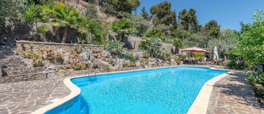 Villa in Vendita a Palermo (Palermo) - Rif: 27793 - foto 16
