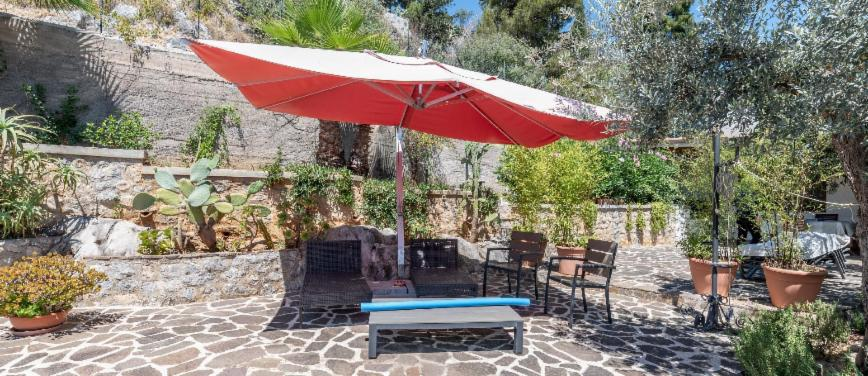 Villa in Vendita a Palermo (Palermo) - Rif: 27793 - foto 17