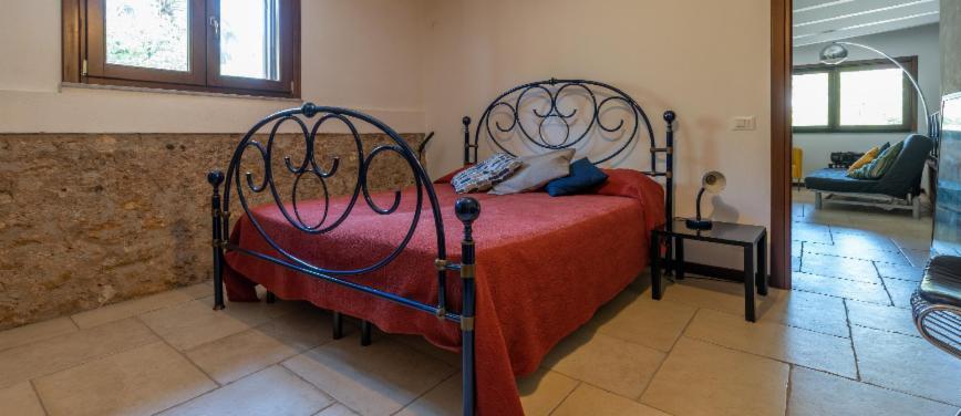 Villa in Vendita a Palermo (Palermo) - Rif: 27793 - foto 20
