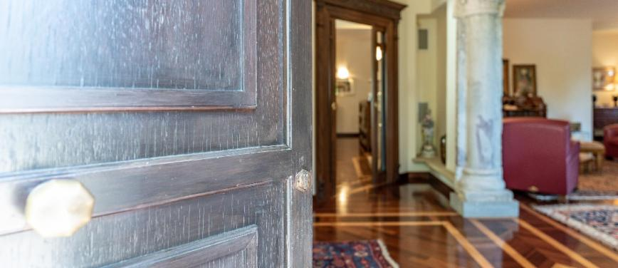 Villa in Vendita a Palermo (Palermo) - Rif: 27793 - foto 21