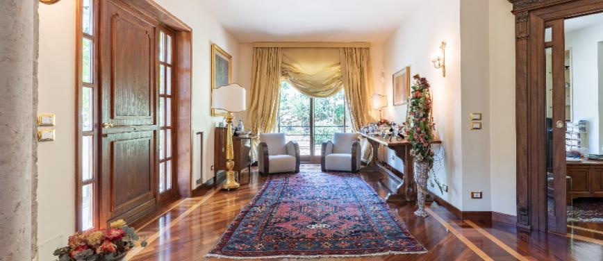 Villa in Vendita a Palermo (Palermo) - Rif: 27793 - foto 22