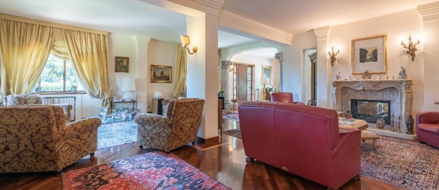Villa in Vendita a Palermo (Palermo) - Rif: 27793 - foto 23