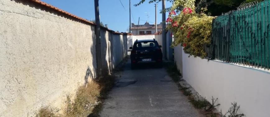 Villetta indipendente in Vendita a Cinisi (Palermo) - Rif: 27798 - foto 5