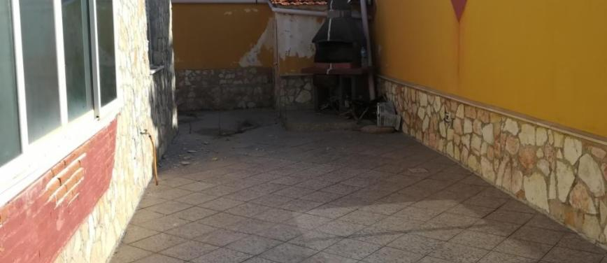 Villetta indipendente in Vendita a Cinisi (Palermo) - Rif: 27798 - foto 7