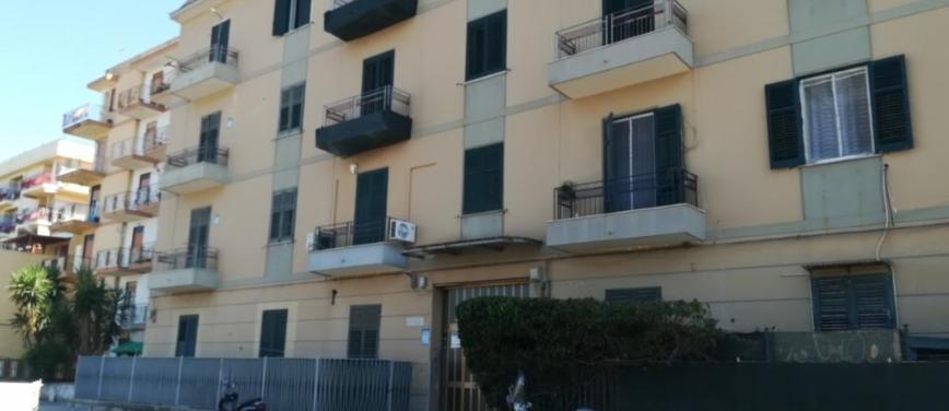 Appartamento in Vendita a Palermo (Palermo) - Rif: 27799 - foto 1