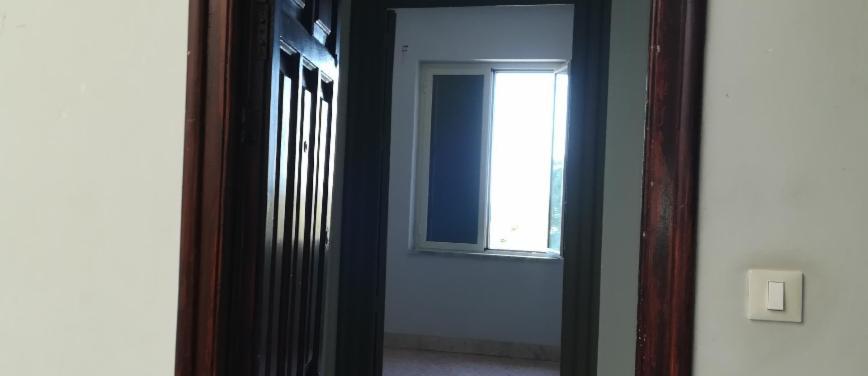 Appartamento in Vendita a Palermo (Palermo) - Rif: 27799 - foto 5