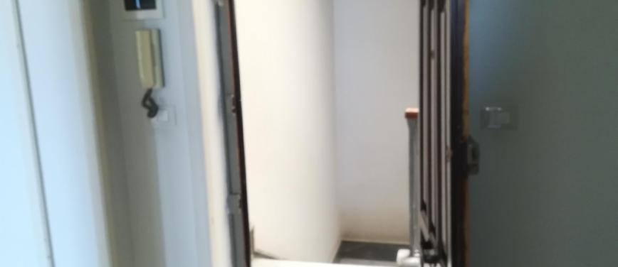 Appartamento in Vendita a Palermo (Palermo) - Rif: 27799 - foto 7