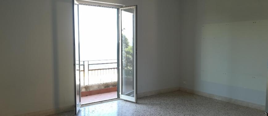 Appartamento in Vendita a Palermo (Palermo) - Rif: 27799 - foto 8
