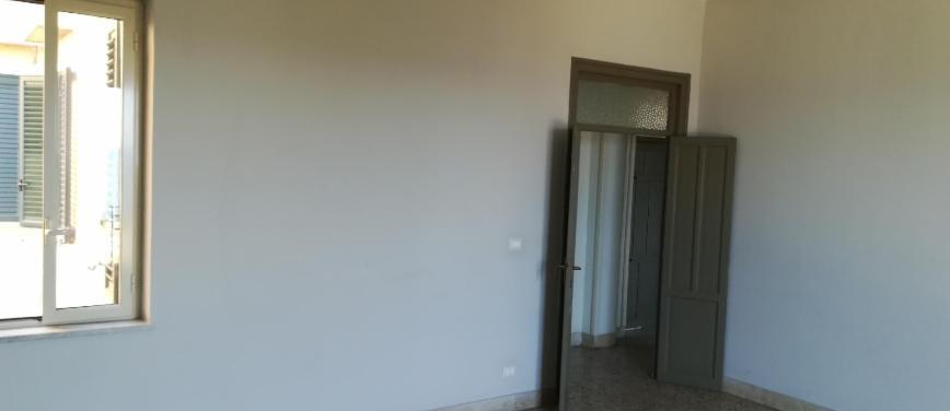 Appartamento in Vendita a Palermo (Palermo) - Rif: 27799 - foto 10