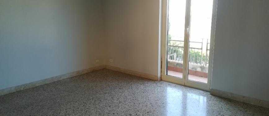 Appartamento in Vendita a Palermo (Palermo) - Rif: 27799 - foto 11