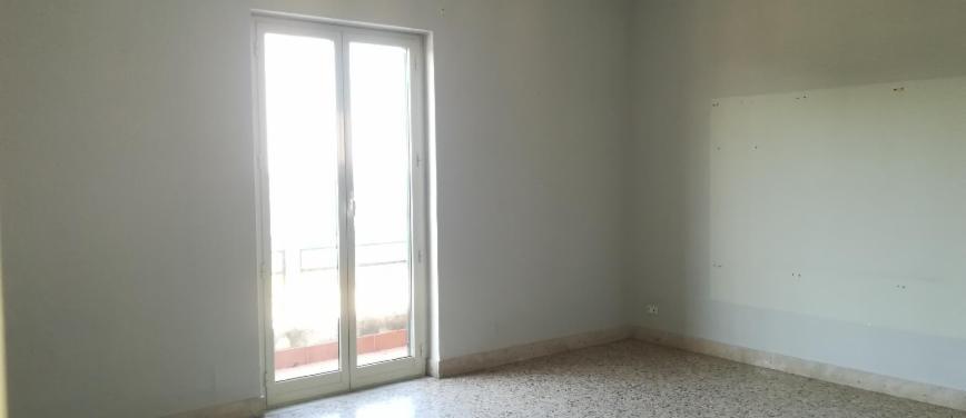 Appartamento in Vendita a Palermo (Palermo) - Rif: 27799 - foto 12