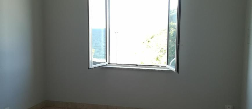 Appartamento in Vendita a Palermo (Palermo) - Rif: 27799 - foto 13