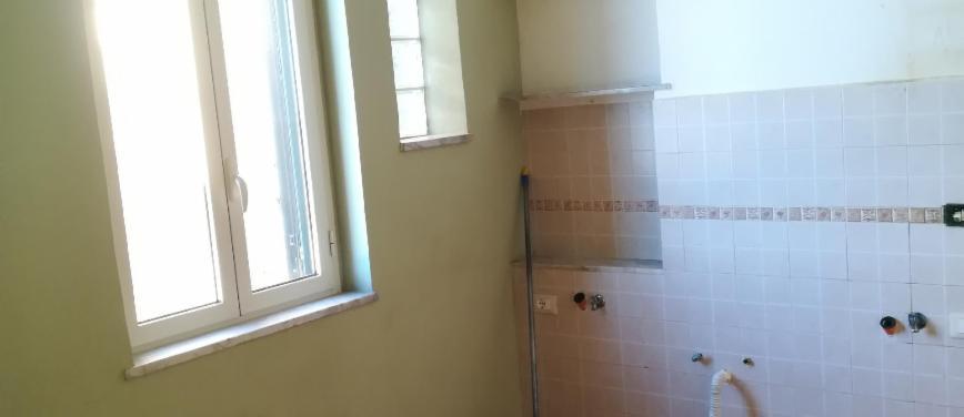 Appartamento in Vendita a Palermo (Palermo) - Rif: 27799 - foto 14
