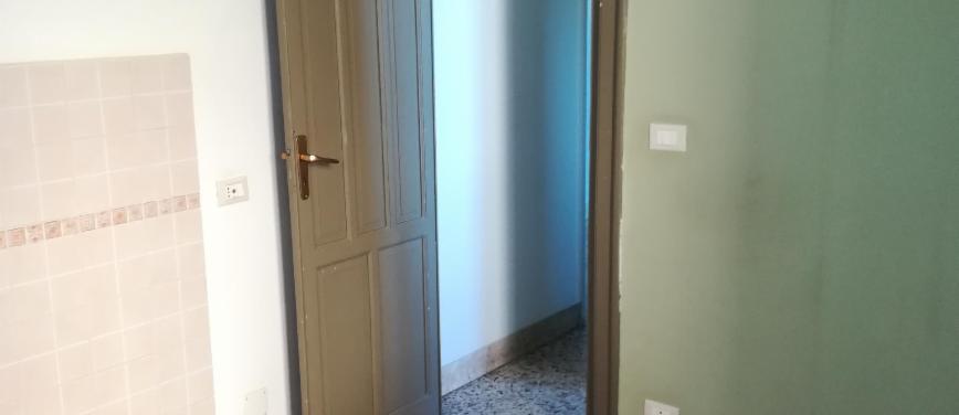 Appartamento in Vendita a Palermo (Palermo) - Rif: 27799 - foto 15