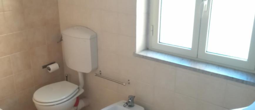 Appartamento in Vendita a Palermo (Palermo) - Rif: 27799 - foto 16