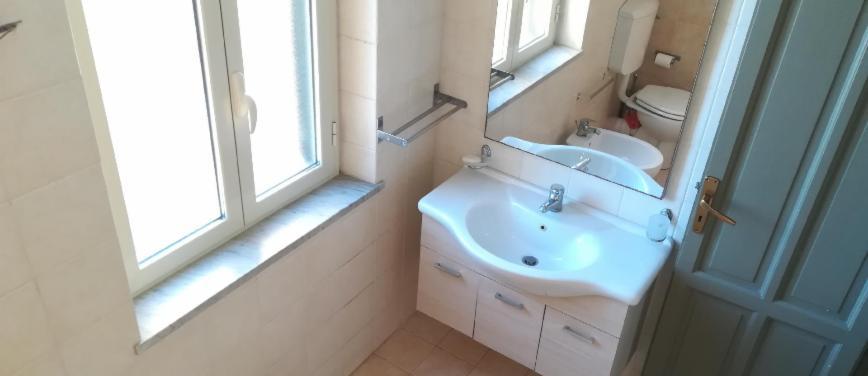 Appartamento in Vendita a Palermo (Palermo) - Rif: 27799 - foto 17