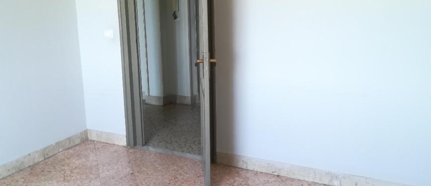 Appartamento in Vendita a Palermo (Palermo) - Rif: 27799 - foto 21