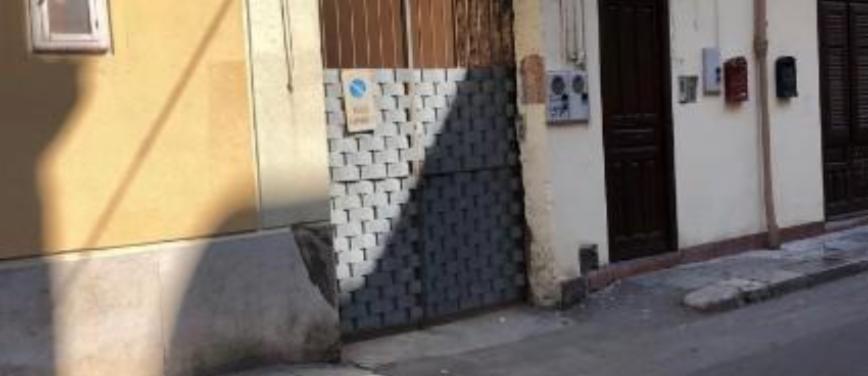 Magazzino in Vendita a Palermo (Palermo) - Rif: 27838 - foto 1