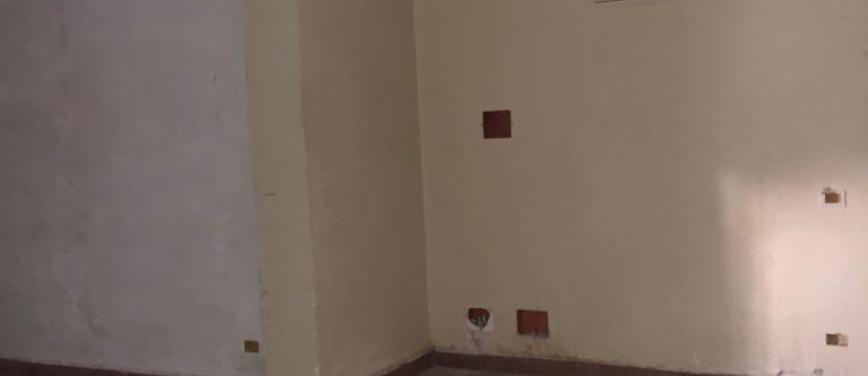 Magazzino in Vendita a Palermo (Palermo) - Rif: 27838 - foto 4