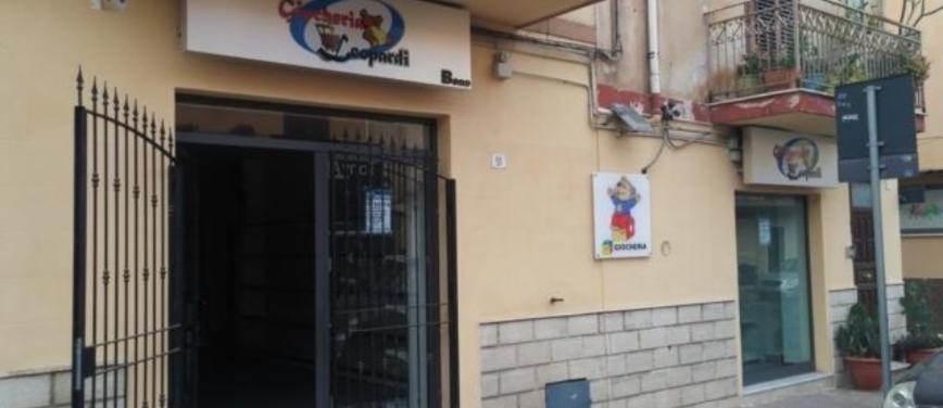 Negozio in Vendita a Palermo (Palermo) - Rif: 27850 - foto 1