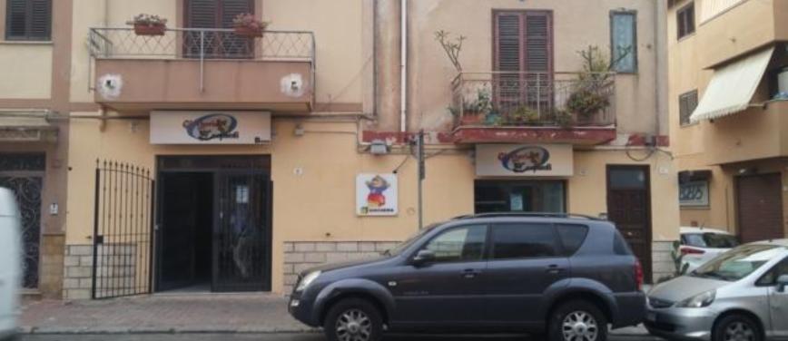 Negozio in Vendita a Palermo (Palermo) - Rif: 27850 - foto 3