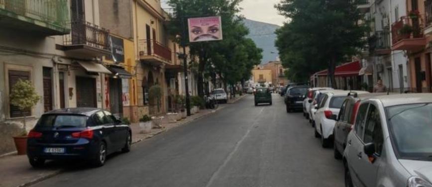 Negozio in Vendita a Palermo (Palermo) - Rif: 27850 - foto 8