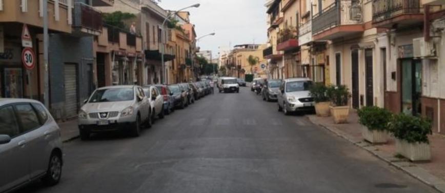 Negozio in Vendita a Palermo (Palermo) - Rif: 27850 - foto 9