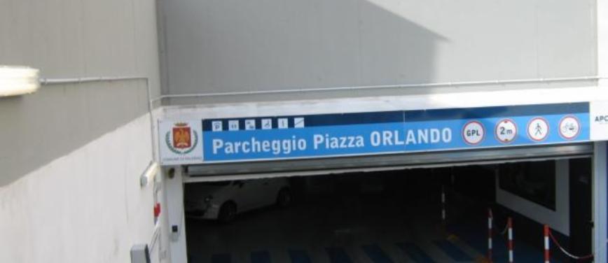 Garage  in Vendita a Palermo (Palermo) - Rif: 27852 - foto 3
