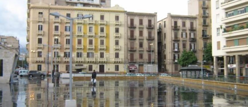 Garage  in Vendita a Palermo (Palermo) - Rif: 27852 - foto 5
