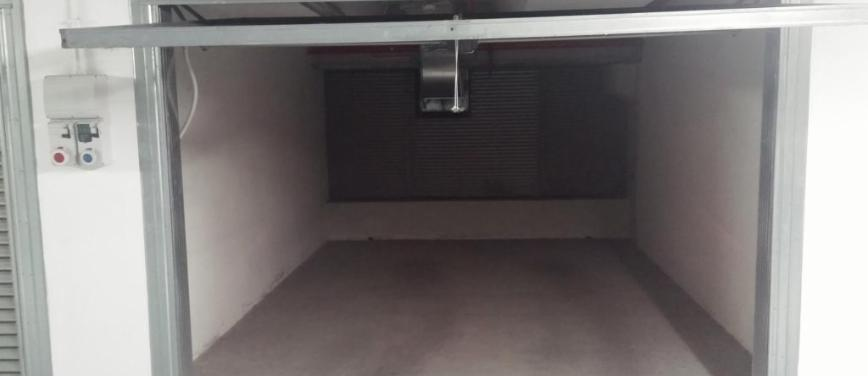 Garage  in Vendita a Palermo (Palermo) - Rif: 27852 - foto 6
