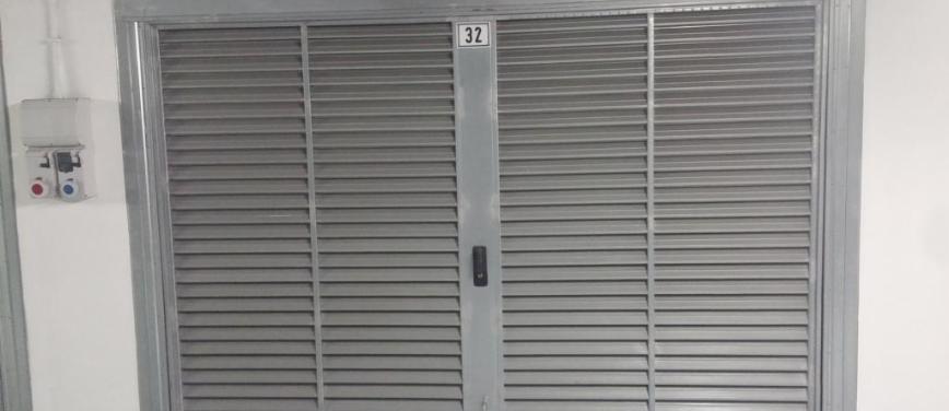 Garage  in Vendita a Palermo (Palermo) - Rif: 27852 - foto 9