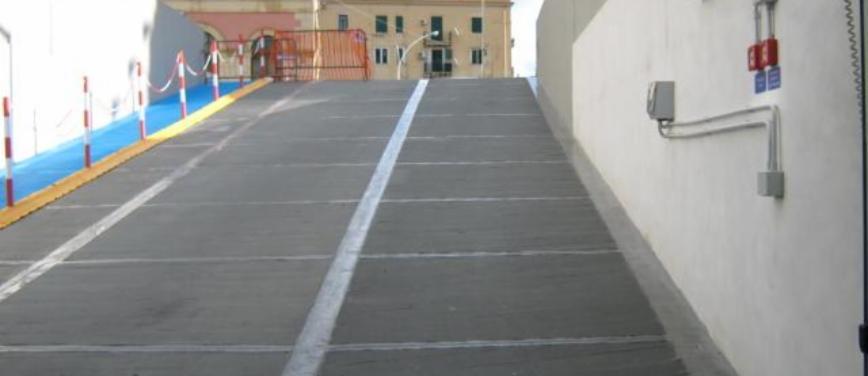 Garage  in Vendita a Palermo (Palermo) - Rif: 27852 - foto 12