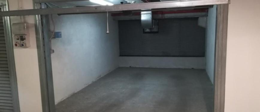 Garage  in Vendita a Palermo (Palermo) - Rif: 27852 - foto 15