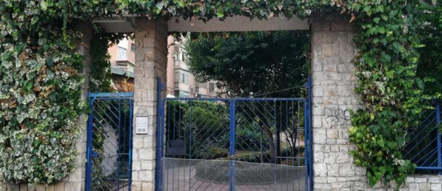 Appartamento in Vendita a Palermo (Palermo) - Rif: 27853 - foto 4
