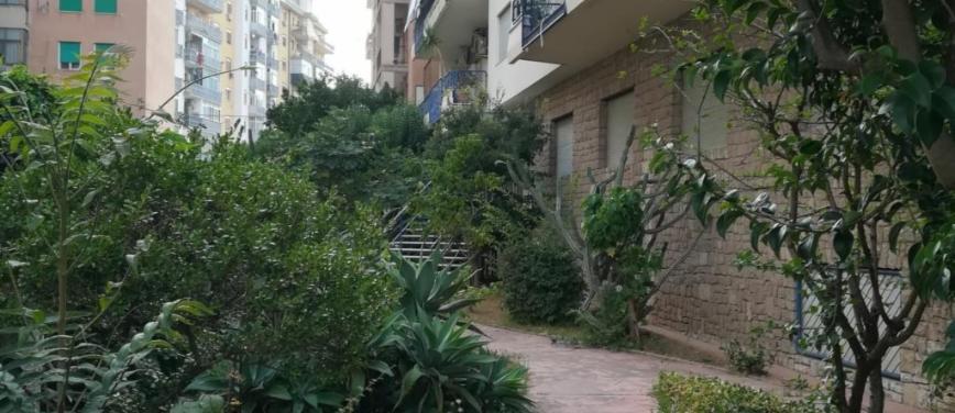 Appartamento in Vendita a Palermo (Palermo) - Rif: 27853 - foto 5