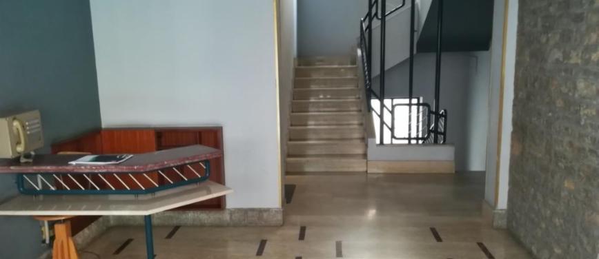 Appartamento in Vendita a Palermo (Palermo) - Rif: 27853 - foto 8