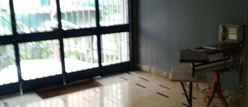 Appartamento in Vendita a Palermo (Palermo) - Rif: 27853 - foto 9