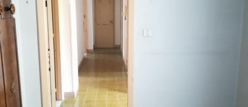 Appartamento in Vendita a Palermo (Palermo) - Rif: 27853 - foto 10